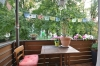 **VERMIETET**DIETZ: 3-Zimmer-Wohnung in ruhiger Wohnlage von Aschaffenburg - Balkon