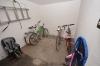 **VERMIETET**DIETZ: 3-Zimmer-Wohnung in ruhiger Wohnlage von Aschaffenburg - Fahrradkeller