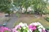 **VERMIETET**DIETZ: 3-Zimmer-Wohnung in ruhiger Wohnlage von Aschaffenburg - Gemeinsamer Garten