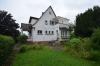 **VERMIETET**DIETZ: Einfamilienhaus mit großem Grundstück in Seligenstadt zu vermieten! - Einfamilienhaus mit Garten