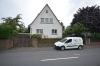 **VERMIETET**DIETZ: Einfamilienhaus mit großem Grundstück in Seligenstadt zu vermieten! - Einfamilienhaus