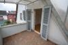 **VERMIETET**DIETZ: Einfamilienhaus mit großem Grundstück in Seligenstadt zu vermieten! - Dachterrasse