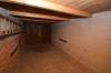 **VERMIETET**DIETZ: Einfamilienhaus mit großem Grundstück in Seligenstadt zu vermieten! - Garage für kleines Auto