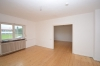 **VERMIETET**DIETZ: Einfamilienhaus mit großem Grundstück in Seligenstadt zu vermieten! - großer Wohnbereich