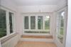 **VERMIETET**DIETZ: Einfamilienhaus mit großem Grundstück in Seligenstadt zu vermieten! - Wintergarten