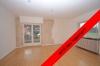**VERMIETET**DIETZ: Einfamilienhaus mit großem Grundstück in Seligenstadt zu vermieten! - Wohnbereich mit Terrasse