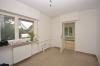 **VERMIETET**DIETZ: Einfamilienhaus mit großem Grundstück in Seligenstadt zu vermieten! - Küche