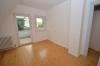 **VERMIETET**DIETZ: Einfamilienhaus mit großem Grundstück in Seligenstadt zu vermieten! - Schlafzimmer 2 von 2