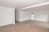 **VERMIETET**DIETZ: Barrierefreie 3-Zimmer Neubau-Wohnung in Seligenstadt mit Aufzug! - Wohnen Essen Kochen3