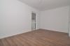 **VERMIETET**DIETZ: Barrierefreie 3-Zimmer Neubau-Wohnung in Seligenstadt mit Aufzug! - Elternschlafzimmer