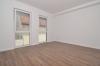 **VERMIETET**DIETZ: Barrierefreie 3-Zimmer Neubau-Wohnung in Seligenstadt mit Aufzug! - Kinderzimmer