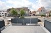 **VERMIETET**DIETZ: Barrierefreie 3-Zimmer Neubau-Wohnung in Seligenstadt mit Aufzug! - Balkon