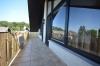 **VERMIETET**DIETZ: Sehr gepflegte und teilmodernisierte 3-Zimmer-Dachgeschosswohnung in Bestlage! - Balkon überdacht
