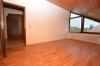 **VERMIETET**DIETZ: Sehr gepflegte und teilmodernisierte 3-Zimmer-Dachgeschosswohnung in Bestlage! - Gäste oder Arbeitszimmer