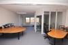 **VERMIETET**DIETZ: Provisionsfreie günstige Flächen im REPRÄSENTATIVEN Bürogebäude - Bürofläche