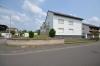 **VERMIETET**DIETZ: Neu-Renovierte 3-Zimmer-Dachgeschosswohnung in beliebter Wohnlage von Babenhausen - Außenansicht