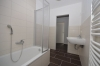 **VERMIETET**DIETZ: Neu-Renovierte 3-Zimmer-Dachgeschosswohnung in beliebter Wohnlage von Babenhausen - Und Handtuchheizkörper