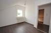 **VERMIETET**DIETZ: Neu-Renovierte 3-Zimmer-Dachgeschosswohnung in beliebter Wohnlage von Babenhausen - Schlafzimmer 2 von 2