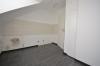 **VERMIETET**DIETZ: Neu-Renovierte 3-Zimmer-Dachgeschosswohnung in beliebter Wohnlage von Babenhausen - Küche