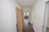 **VERMIETET**DIETZ: Neu-Renovierte 3-Zimmer-Dachgeschosswohnung in beliebter Wohnlage von Babenhausen - Diele