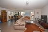 DIETZ: Neuwertige 3-Zimmer-Wohnung mit Aufzug, Einbauküche, Fußbodenheizung und Balkon! - Wohnen Essen