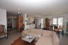 DIETZ: Neuwertige 3-Zimmer-Wohnung mit Aufzug, Einbauküche, Fußbodenheizung und Balkon! - Wohnen Essen Kochen2