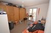 DIETZ: Neuwertige 3-Zimmer-Wohnung mit Aufzug, Einbauküche, Fußbodenheizung und Balkon! - Schlafzimmer 2 von 2