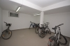 DIETZ: Neuwertige 3-Zimmer-Wohnung mit Aufzug, Einbauküche, Fußbodenheizung und Balkon! - Gemeinsamer Fahrradraum
