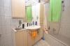 **VERMIETET**DIETZ: 3-4 Zimmer Maisonette-Wohnung in zentraler Lage inklusive Tiefgaragenstellplatz - Wannenbad