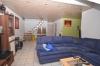 **VERMIETET**DIETZ: 3-4 Zimmer Maisonette-Wohnung in zentraler Lage inklusive Tiefgaragenstellplatz - Wohnnzimmer