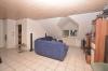 **VERMIETET**DIETZ: 3-4 Zimmer Maisonette-Wohnung in zentraler Lage inklusive Tiefgaragenstellplatz - Wohnzimmer