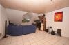 **VERMIETET**DIETZ: 3-4 Zimmer Maisonette-Wohnung in zentraler Lage inklusive Tiefgaragenstellplatz - Offener Wohnbereich