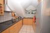 **VERMIETET**DIETZ: 3-4 Zimmer Maisonette-Wohnung in zentraler Lage inklusive Tiefgaragenstellplatz - Einbauküche inklusive