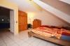 **VERMIETET**DIETZ: 3-4 Zimmer Maisonette-Wohnung in zentraler Lage inklusive Tiefgaragenstellplatz - Schlafzimmer