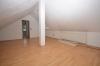 **VERMIETET**DIETZ: 3-4 Zimmer Maisonette-Wohnung in zentraler Lage inklusive Tiefgaragenstellplatz - Schlafzimmer Spitzboden22
