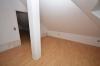 **VERMIETET**DIETZ: 3-4 Zimmer Maisonette-Wohnung in zentraler Lage inklusive Tiefgaragenstellplatz - Zimmer 2 von 3 im Spitzboden