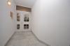 **VERMIETET**DIETZ: 3-4 Zimmer Maisonette-Wohnung in zentraler Lage inklusive Tiefgaragenstellplatz - Eingang