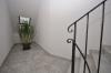 **VERMIETET**DIETZ: 3-4 Zimmer Maisonette-Wohnung in zentraler Lage inklusive Tiefgaragenstellplatz - Treppenahus