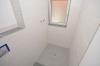 **VERMIETET**DIETZ: ERSTBEZUG nach SANIERUNG! 4 Zimmer mit Dachterrasse in Umstadts Kernstadt! - Große Dusche
