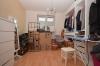 DIETZ: Helle und gepflegte 3-Zimmer-Dachgeschosswohnung mit 20qm Dachterrasse! - Schlafzimmer 2 von 2