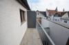 **VERMIETET**DIETZ: 3-Zimmer-Wohnung inmitten der Babenhäuser Altstadt! Nur 1 min bis zur Fußgängerzone! - Ihr Balkon