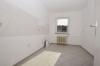 **VERMIETET**DIETZ: Renovierte 2-Zimmer-Wohnung im 3. Obergeschoss - Küche