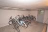 **VERMIETET**DIETZ: Renovierte 2-Zimmer-Wohnung im 3. Obergeschoss - Gemeinsamer Fahrradraum