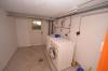 **VERMIETET**DIETZ: Renovierte 2-Zimmer-Wohnung im 3. Obergeschoss - Waschküche