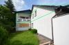 **VERMIETET**DIETZ: Großzügige 5-Zimmer-Dachgeschosswohnung in Babenhausen OT Langstadt - Große Wohnung