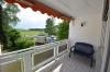 **VERMIETET**DIETZ: Großzügige 5-Zimmer-Dachgeschosswohnung in Babenhausen OT Langstadt - Balkon