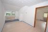 **VERMIETET**DIETZ: Großzügige 5-Zimmer-Dachgeschosswohnung in Babenhausen OT Langstadt - 1 Durchgangszimmer