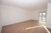 **VERMIETET**DIETZ: LOFT-QUARTIER Wallstadt! Provisionsfreie moderne Obergeschosswohnung - Wohnbereich