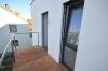 **VERMIETET**DIETZ: LOFT-QUARTIER Wallstadt! Provisionsfreie moderne Obergeschosswohnung - Balkon 2 von 2