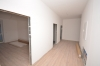 **VERMIETET**DIETZ: LOFT-QUARTIER Wallstadt! Provisionsfreie moderne Obergeschosswohnung - Diele